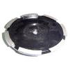 Алмазные шлифовальные круги с воздушным охлаждением