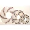 Фрезы алмазные торцевые 160мм