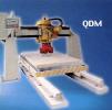Мостовой полировальный автоматический станок QDM-120