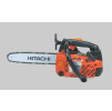 "Безопила Hitachi CS 33 EB 14"" 1.4кВт ***"