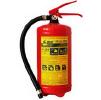 Огнетушитель ОП-4(з)(5 литров)