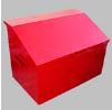 Ящик для песка 0,2 куб.м