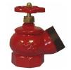 Клапан пожарного крана КПЧ-65