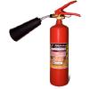 Огнетушитель ОУ-1 (2 литра)