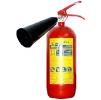 Огнетушитель ОУ-2 (3 литра)