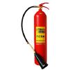 Огнетушитель ОУ-5 (7.2 литра)