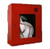 Шкаф пожарный ШПК-310 навесной/встраиваемый, от