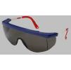 Очки защитные прозрачные с дужками Stayer ***
