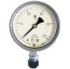 Манометр судовой МТПсд 100-ОМ2,4кгс/см2