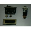 Выключатель, ВК41-19