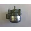 Двигатель реверсивный, РД-09 до 15об/мин