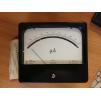 Микроамперметр М1792, Габ. 160х140мм