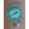 Вакуумметр судовой МКУ-1071,-1+0кгс/см2