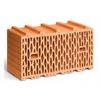 Блоки крупноформатные керамические 10,7 NF (Победа)