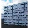 """Газобетонные блоки """"Н+Н"""" (Плотность D400; D500 размер 625*250*200)"""