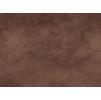 Клинкерная глазурованная угловая ступень Interbau, 320х320х9,5 мм.Коллекция Nature Art.UMBRA BRAUN