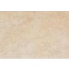 Клинкерная глазурованная угловая ступень Interbau, 320х320х9,5 мм.Коллекция Nature Art.SAHARA BEIGE