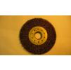Щетка дисковая для шлиф.машин ШДШм 32х200