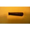 Ручка для надфиля резиновая (универсальная)