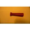 Ручка для напильника пластмассовая (универсальная)