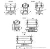Опоры трубопроводов серия 4.903-10 выпуск 4