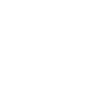 Коврик 800 х 1200 х 22 мм резиновый ячеистый (коврик с отверстиями)