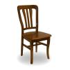 Фото объявления 105365 ( Кухонный стул из массива гевеи в разделе Кухонная мебель&quot