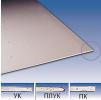 Гипсокартон. Гипсокартонный лист КНАУФ (1200х2500х9,5мм) ГКЛ 10