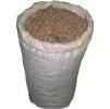 Керамзит в мешках, (фракция 10-20). Классический утеплитель полов, заполнитель для лёгких бетонов. Мешок 50л. 0,05м3 в мешке