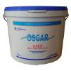 Клей для стеклообоев, OSKAR упаковка 10 кг