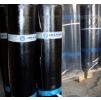 Гидростеклоизол.нижний слой ХПП на холсте, сертификат качества, Толщина 2,5мм. Рулон 10м