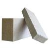 Газосиликатный блок (газобетон) Д500 625х250х75