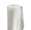 Плёнка полиэтиленовая армированная, 200 мкм, 140гр/м2, размеры 2х25м