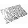 Просечно-вытяжная сетка ПВС представляет собой металлический лист, равномерно прорубленный и растянутый в ромбовидные, расположенные в шахматном порядке ячейки. Ячейка 25х12, Длина рулона 7м. 8,75м2 в рулоне.