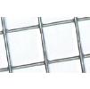 Сетка сварная, металлическая, ячейка 100х100. Толщина 5мм. Размер карты (листа) - 2х3м.