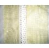 Пластиковый уголок (ПВХ), для фасадных работ, с сеткой, 100х150мм, длина 2,5м.