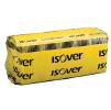 Минеральная вата ISOVER (Изовер) КL-37-50 9,99м.кв. 0,5 м.куб. 14 шт/уп