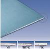 Гипсокартон. Гипсокартонный лист КНАУФ (1200х2500х12,5мм) влагостойкий, ГКЛВ 12