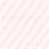 Стеклообои, Диагональ (рулон 25м.)
