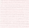 Стеклообои, Рогожка потолочная, 1сорт, WO 80 (рулон 25м.)