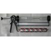 Пистолет для герметика Soudal (600 мл.)