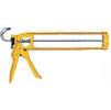Пистолет для герметика Soudal (310 мл.)