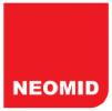 Герметик тепловлагоизоляционный NEOMID 15 килограмм.