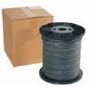 Саморегулирующийся греющий кабель 95BTX2-BP для систем антиоблединения и обогрева