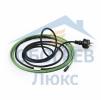 Комплект для обогрева труб Ensto Plug'n Heat EFPPH6 - 6м