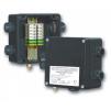 Коробка соединительная РТВ 602-2П/3П (взрывозащищённая)