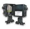 Коробка соединительная РТВ 601-1П/1П (взрывозащищённая)