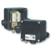 Коробка соединительная РТВ 404-1П/0 (взрывозащищённая)