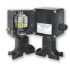 Коробка соединительная РТВ 401-1П/0 (взрывозащищенная)