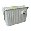 Диафрагменные счетчики газа ВК-G40, BK-G65